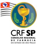 Crfsp