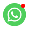 WhatsApp-Buton
